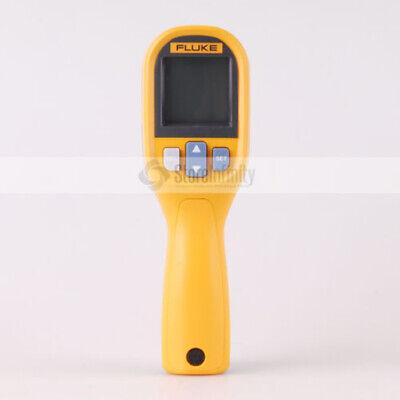 Fluke Mt4 Max Ir Infrared -30 C To 350 C Laser Thermometer Handheld
