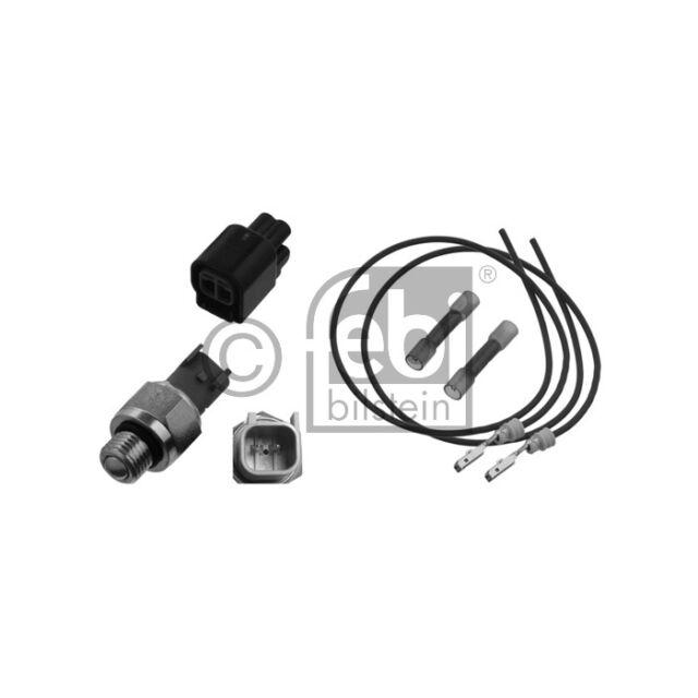 FEBI BILSTEIN Switch, reverse light 36102