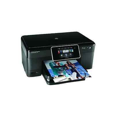 HP Photosmart Premium C310a Tintenstrahldrucker Multifunktionsgerät Duplex ()