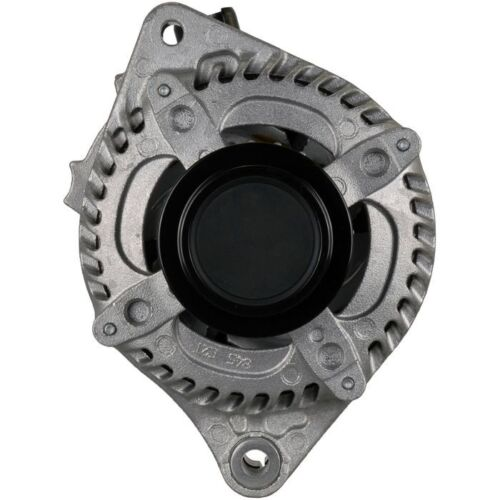 Alternator-AWD AUTOZONE/DURALAST-MPA DL5649-6-11 Fits 2014