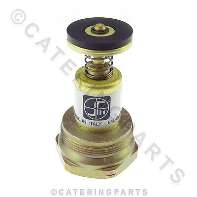 0.006.419 SIT MODUSIT OP575 FFD FSD GAS VALVE REPLACEMENT MAGNET 22mm LARGE SEAT