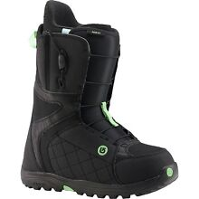 Snow boots Alberton Port Adelaide Area Preview