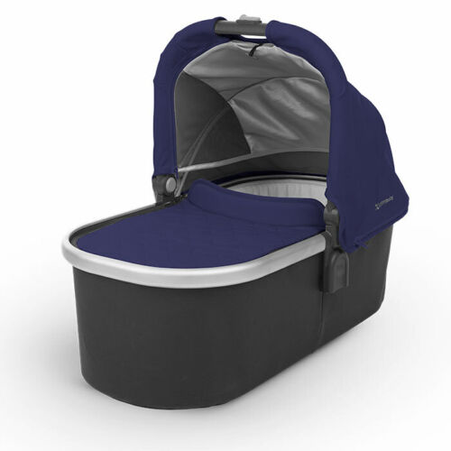 UPPAbaby Bassinet Only for Vista and Cruz (Taylor)