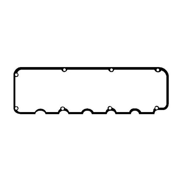 VICTOR REINZ Gasket, cylinder head cover 71-24469-10