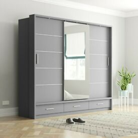 Flat Pack Furniture Assembly and More (Flatpack)