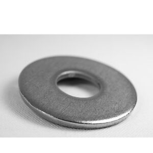 A4-Stainless-Steel-Washers-MARINE-GRADE-M4-M5-M6-M8-M10-M12-M16-M20