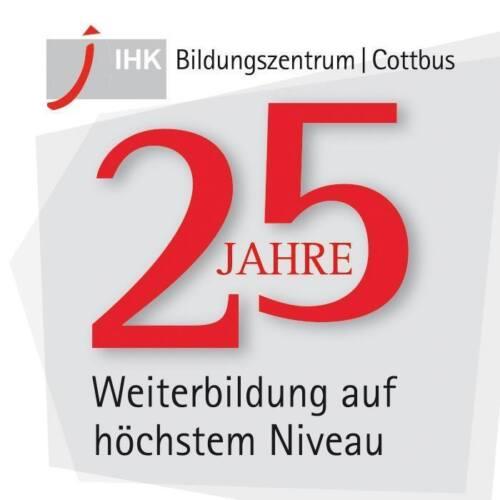 IHK Bildungszentrum Cottbus