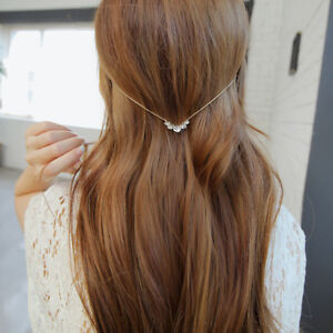 Very Beautiful Hair Accessories