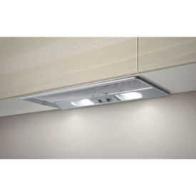 Elica Twin Motor Canopy Cook Hood (52cm) £150 - Offers Considered