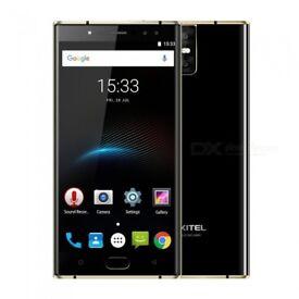 Oukitel K3 (Unlocked) Smartphone Smart Mobile Phone Handset