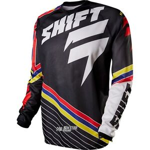 MOTORCROSS & CYCLING JERSEYS - AWESOME GRAPHICS London Ontario image 9
