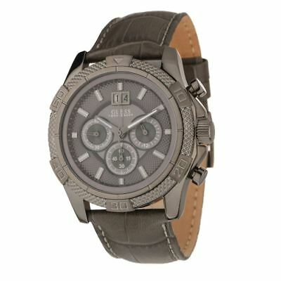GUESS Men W19531G1 Phantom Chronograph Watch