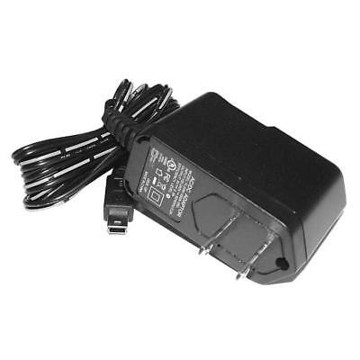 Remote Charger for Select Viper Python Clifford transmitters 7752v, 7941p, 7754x