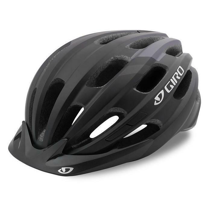 Giro Register MIPS Helmet Mat Blk UA