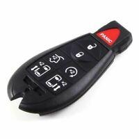Serrurier automobile spécialiste en urgence de clé d'auto