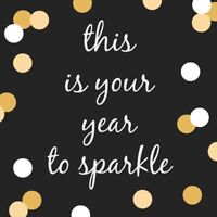 New Year/ New YOU