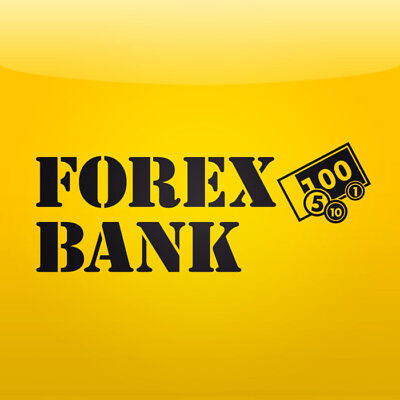 Forex Systems Website Businessdropshippingguaranteed Profitsfor Usa Market