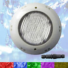 Led Underwater Lights Lights