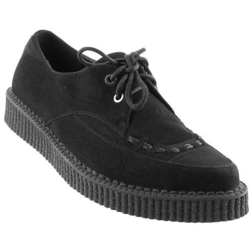 mannen creepers men creepers punk gothic CamdenMarket