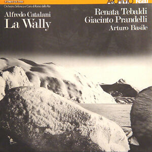 A-CATALANI-La-Wally-Tebaldi-Prandelli-Ita-Press-Fonit-Cetra-LAR-11-1981-3-LP