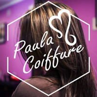 Hairdresser/Coiffeuse recherché