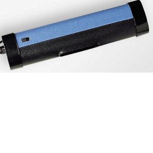 ULTRAVIOLET-UV-SHORT-WAVE-HAND-LAMP-254nm-FOR-STAMP-PHOSPHOR-PHOSPHORESCENCE