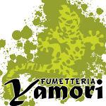yamorifumetteria