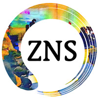 Zen Study and Discussion in May