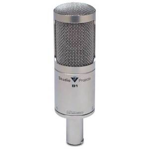 Studio Projects B1 Condenser Microphone - Mint