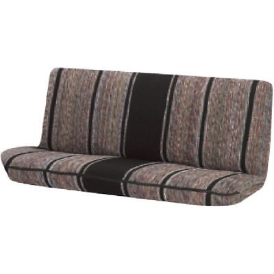 Auto Expressions Saddle blanket seat cover 5040690