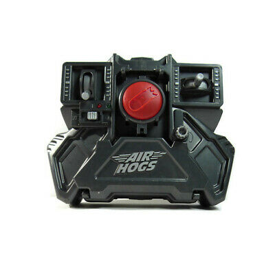 Air Hogs 2013 Megabomb Replacement Remote Control Only 44414 P1