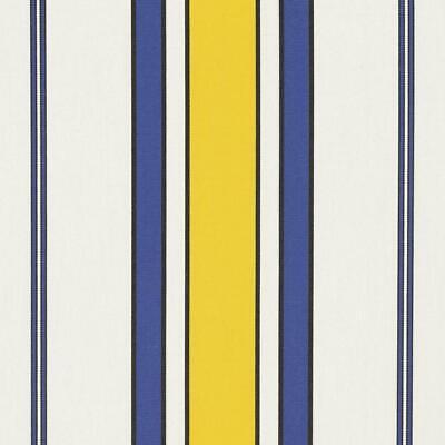 Sunbrella Outdoor Upholstery Fabric by Ralph Lauren Surfride