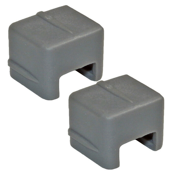 Porter Cable 2 Pack Of Genuine OEM Replacement Cushions # 5140056-69-2PK