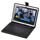 Hot_White_4GB_Android_4_03_512MB_DDR3_Tablet_PC_Dual_Cameras_Bundle_7__Keyboard