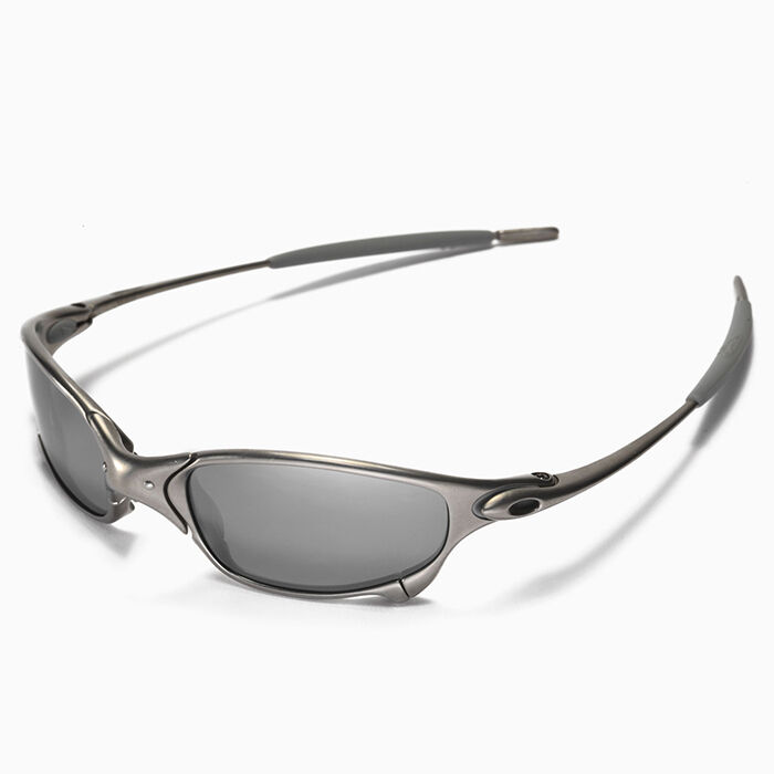 oakley juliet model
