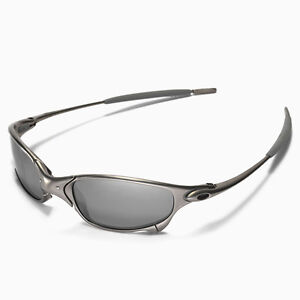 Oakley Juliet Polarized