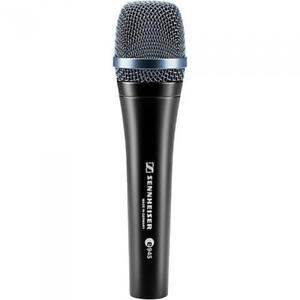 ***OCTOBER ONLY SPECIAL50% OFF*** SENNHEISER E945 Supercardioid Dynamic Handheld Vocal Microphone