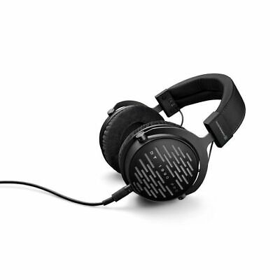 Beyerdynamic DT1990 Pro Studio Headphones (250 ohm)