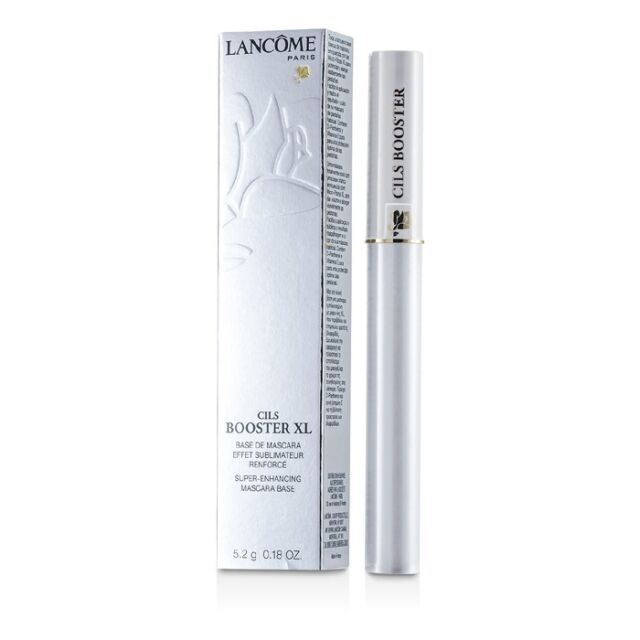 Lancome Cils Booster XL Mascara Enhancing Base 5.2g Womens Make Up