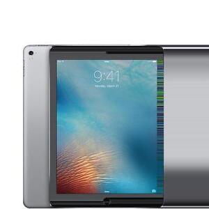 Apple-iPad-Pro-Wi-Fi-Cellular-32GB-Entsperrt-24-6-cm-9-7-Zoll