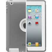 Otterbox Defender Series Case iPad 4
