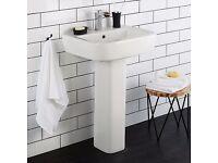 kitchen sinks/Bathroom sinks