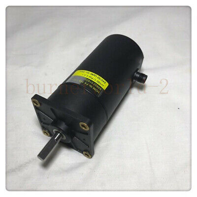 Gear Motor F4.144.1151 24v For Heidelberg Smcd102 Sm74 Pm74 Offset Machine