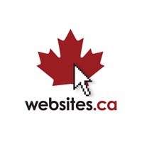 Websites.ca Sales Rep in Calgary ($20/hr + commission)
