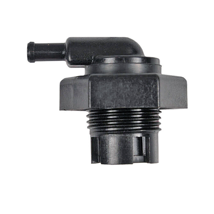 Ridgid Genuine OEM Replacement Vent Cap # 310438001