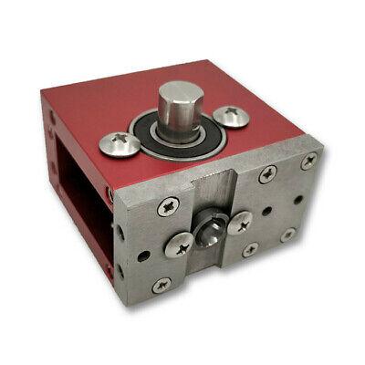 1pc Mitsubishi Cx Wire Edm Cutter Unit M502 Nc Wire Cut Machine X056c326g51