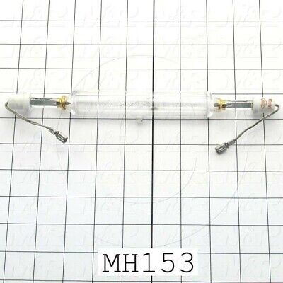 Mr Nuarc Mh153 Exposure Lamp 6kw