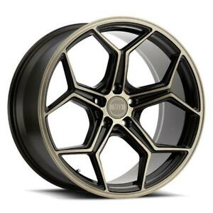 ALL XO LUXURY WHEELS ON SALE @TIRE CONNECTION