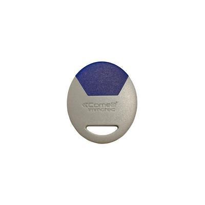 COMELIT Sk9050b/A - Papel Estándar Formato Puerta Llaves Azul