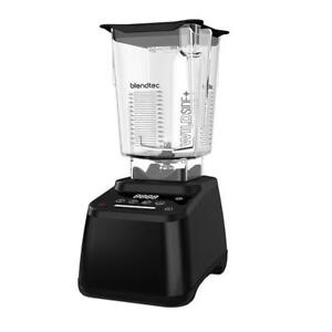 Blendtec Designer Series 625 Blender $699.95 FREE SHIPPING